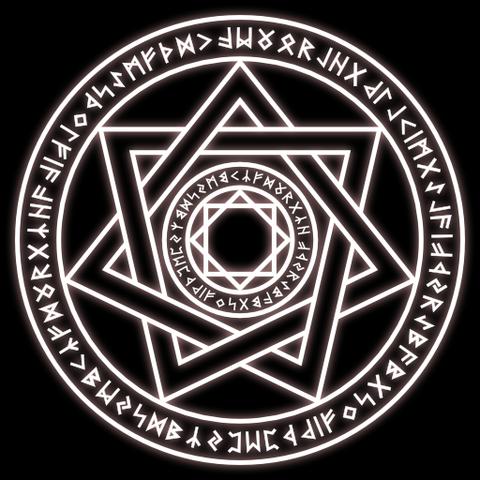 2010_0517_magic_circle_512x512