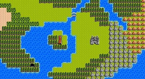 dragonquest_worldmap