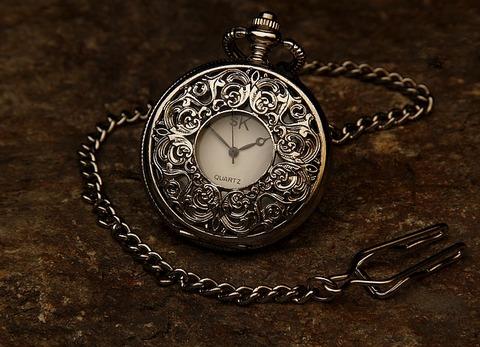 pocket-watch-560937_640