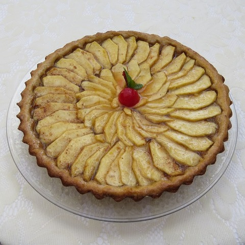 apple-pie-555624_640