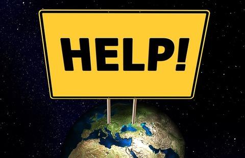 earth-237957_640