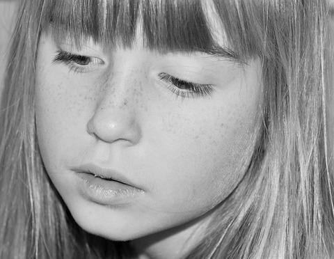 child-555588_640