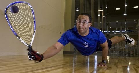 racquetball-676317_640