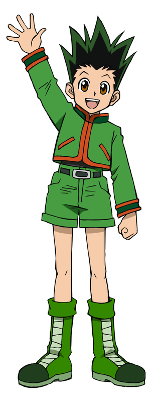 gon_stand