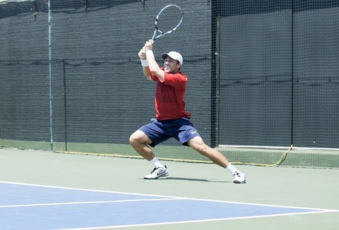 pro-tennis-662219_640