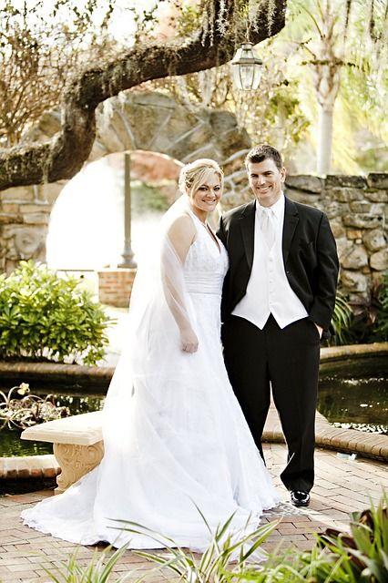 wedding-458139_640