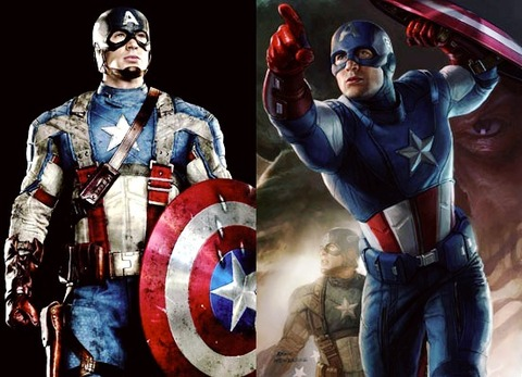 the_avengerscaptain_americacostumec