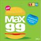 img-sim-max99-b