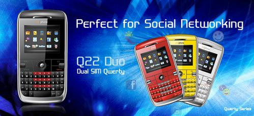 my phone2
