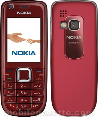 nokia-3120-classic-2
