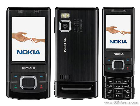 nokia-6500-slide-black