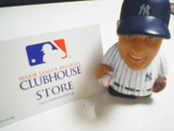 MLB CLUBHOUSE STORE