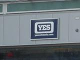 YES Network@YANKEE STUDIUM