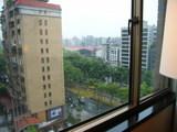 福華大飯店?景色