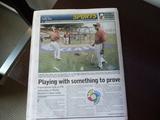 PUERTO RICO Daily Sun