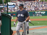 Mark Teixeira 2010.7.26