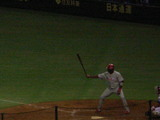 ライアンハワード 日米野球�