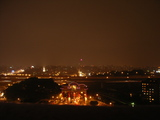 圓山大飯店 夜景