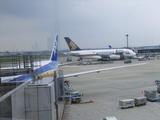 ANA&A380