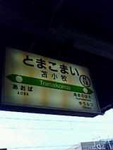 69060ecf.jpg