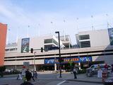 David L.Lawrence Convension Center
