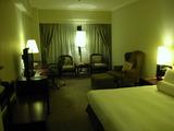 福華大飯店?客室