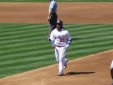 Manny Ramirez 2009.9.20�