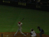 ライアンハワード 日米野球