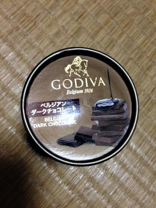 【競馬】トリオンフ!☆5