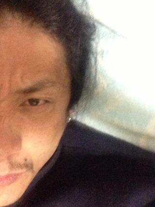 【24】トゥエンティフォー!☆1