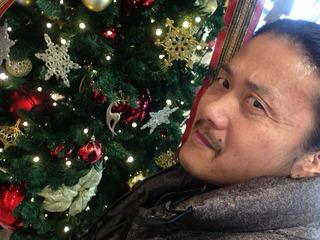 ニンニン クリスマスイヴ!☆1