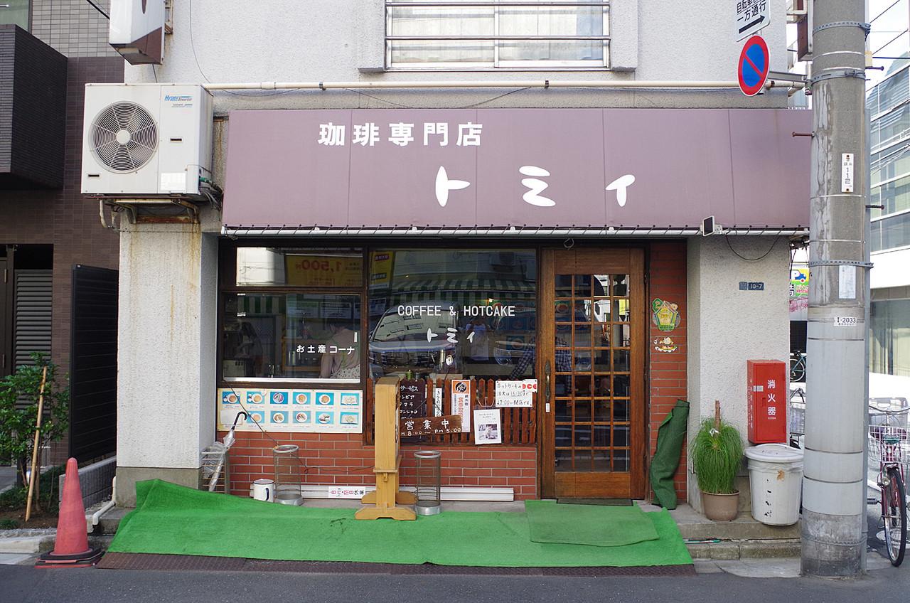 03_錦糸町01a
