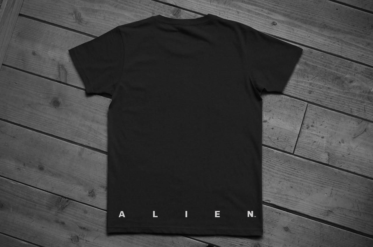 07_alien2e