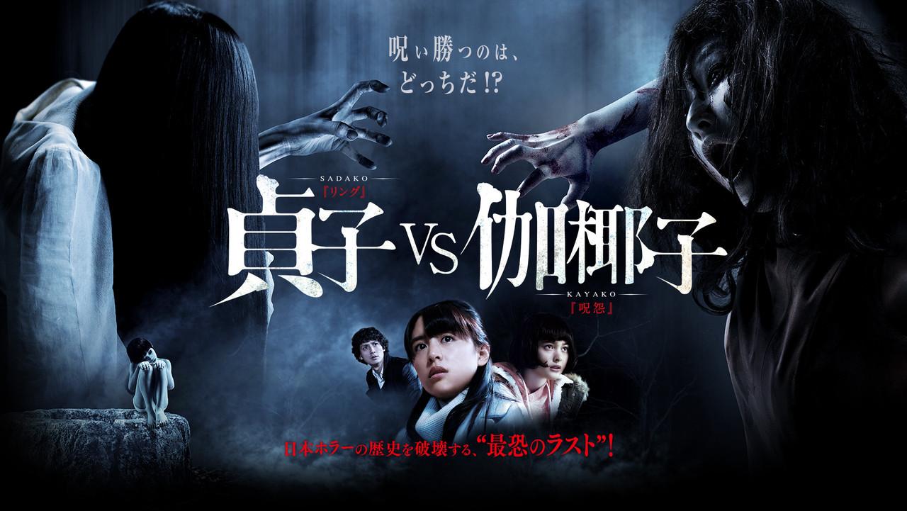 02_movie02a