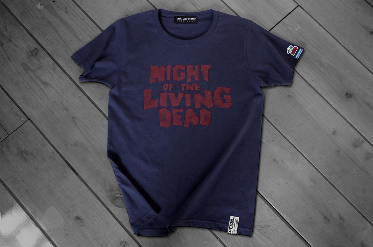 zombie2d
