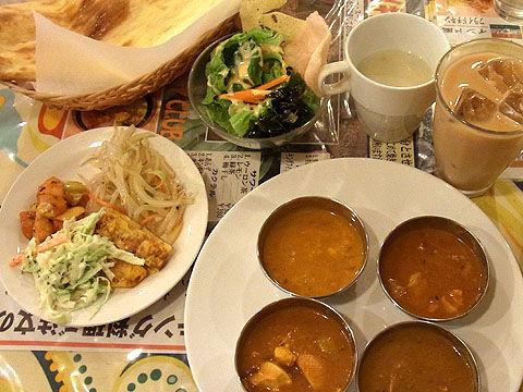 02_food01
