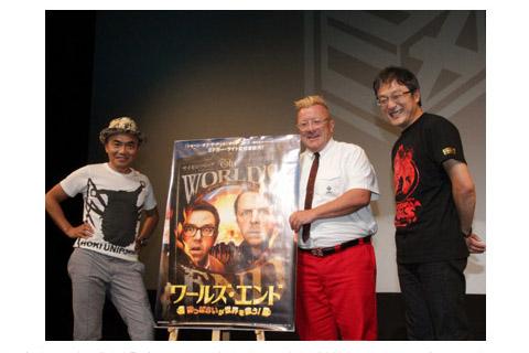 09_movie02