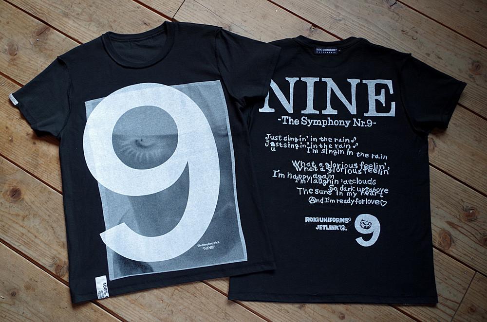 11_goods01a