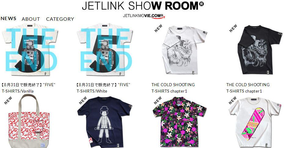 07_store1b