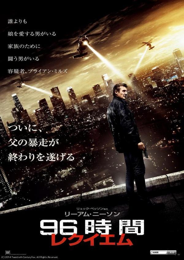 09_movie15