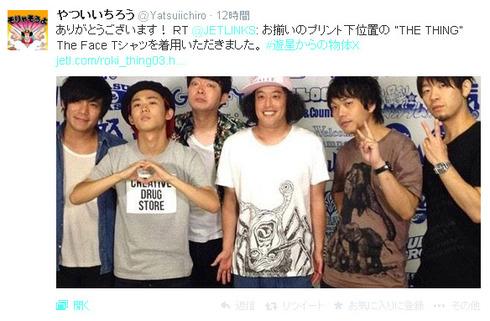 09_movie08