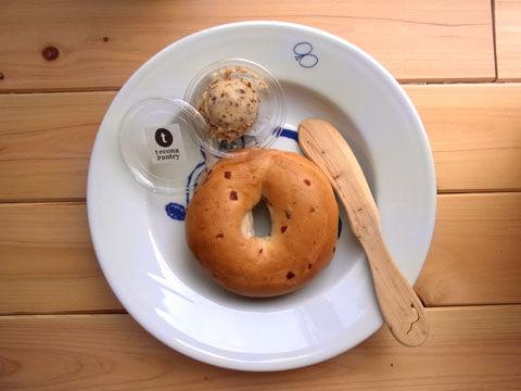 06_food03