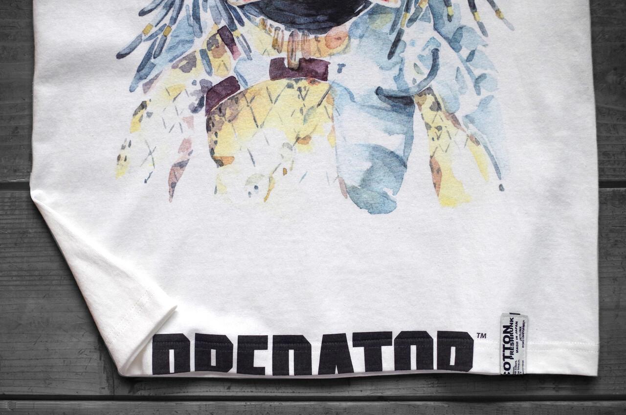 09predator3b