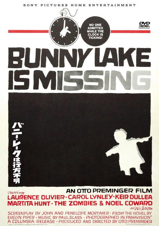 09_movie02a