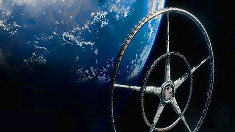 02_movie01