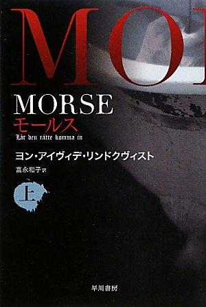 07_movie06