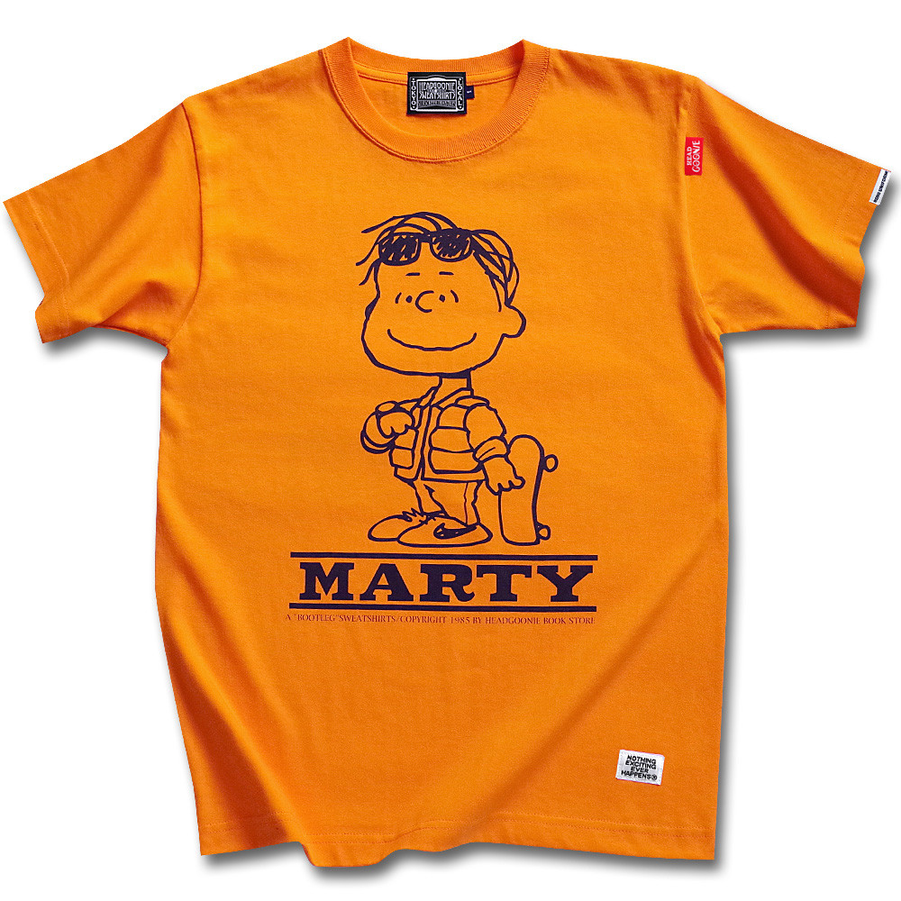 marty1a