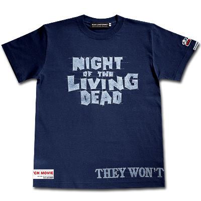 dead_2a