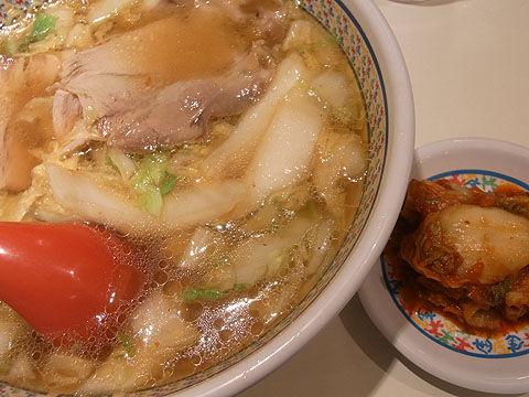 12_food03