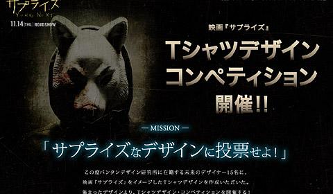 10_movie05